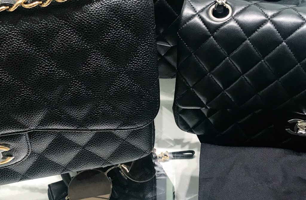 69a475f3d9ff85 I'm going to break down my experience and mistakes I made when I bought a  Chanel bag in Germany. You can skip to the bottom if you are just looking  for the ...